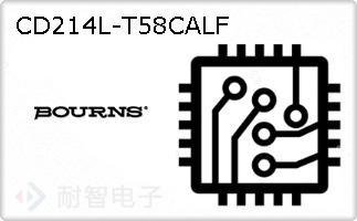 CD214L-T58CALF