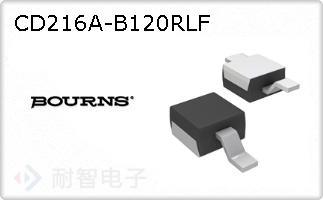 CD216A-B120RLF