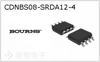 CDNBS08-SRDA12-4
