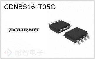 CDNBS16-T05C