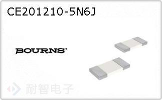 CE201210-5N6J