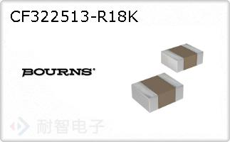 CF322513-R18K