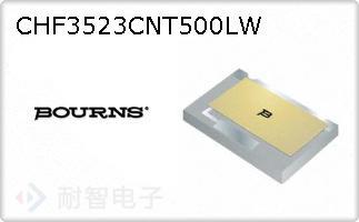 CHF3523CNT500LW
