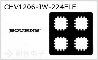 CHV1206-JW-224ELF