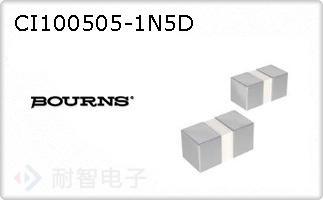 CI100505-1N5D