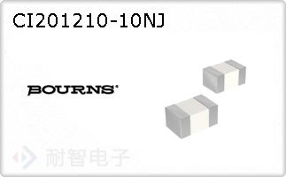 CI201210-10NJ