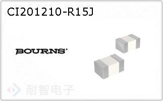 CI201210-R15J的图片