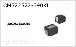 CM322522-390KL