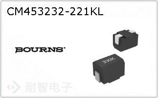 CM453232-221KL