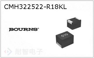CMH322522-R18KL