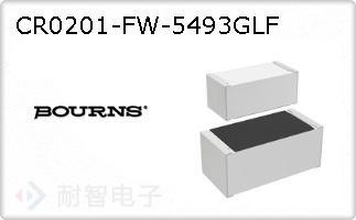 CR0201-FW-5493GLF