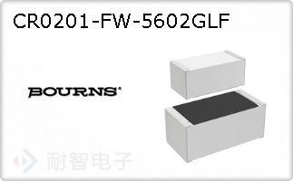 CR0201-FW-5602GLF