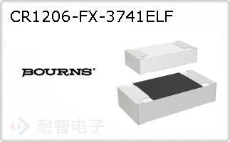 CR1206-FX-3741ELF
