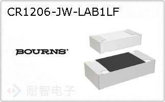 CR1206-JW-LAB1LF