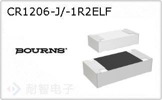 CR1206-J/-1R2ELF