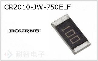 CR2010-JW-750ELF