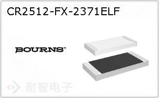 CR2512-FX-2371ELF