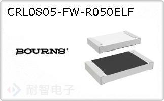 CRL0805-FW-R050ELF