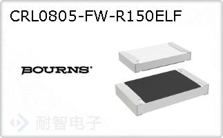 CRL0805-FW-R150ELF