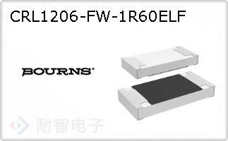 CRL1206-FW-1R60ELF