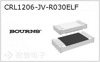 CRL1206-JV-R030ELF