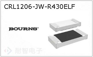 CRL1206-JW-R430ELF