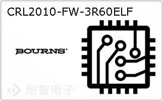 CRL2010-FW-3R60ELF