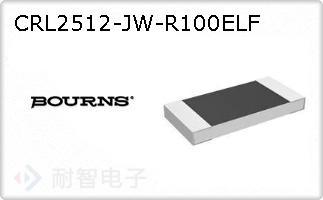 CRL2512-JW-R100ELF