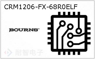 CRM1206-FX-68R0ELF