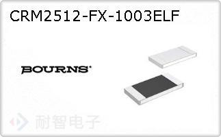 CRM2512-FX-1003ELF