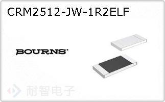 CRM2512-JW-1R2ELF
