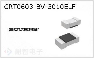 CRT0603-BV-3010ELF