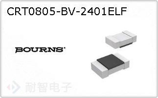 CRT0805-BV-2401ELF