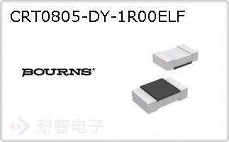 CRT0805-DY-1R00ELF