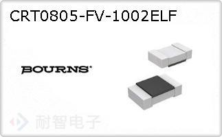 CRT0805-FV-1002ELF