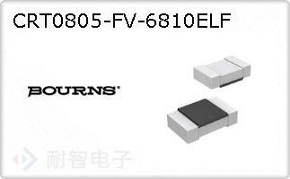 CRT0805-FV-6810ELF