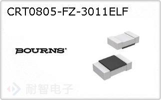 CRT0805-FZ-3011ELF