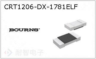 CRT1206-DX-1781ELF