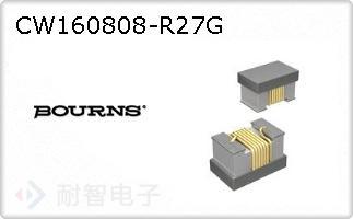 CW160808-R27G