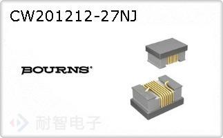CW201212-27NJ