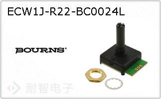 ECW1J-R22-BC0024L
