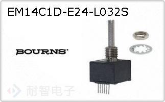 EM14C1D-E24-L032S