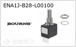 ENA1J-B28-L00100