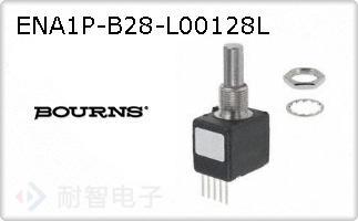 ENA1P-B28-L00128L