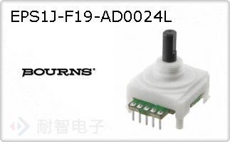 EPS1J-F19-AD0024L