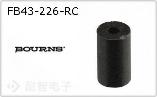 FB43-226-RC