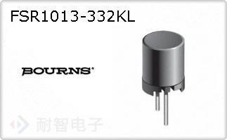 FSR1013-332KL