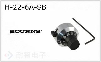 H-22-6A-SB