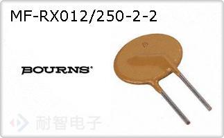 MF-RX012/250-2-2