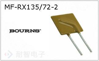 MF-RX135/72-2